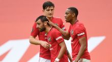 Premier League 2019-20 Aston Villa vs Manchester United Live Streaming: When and Where to Watch Live Telecast, Timings in India, Team News
