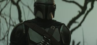 'The Mandalorian' S2 finally delivers