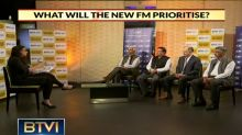 Budget 2019: What Does India Inc Want On July 5?