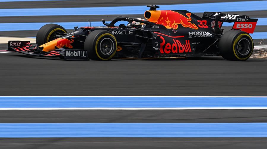 La agenda de TV del domingo: Fórmula 1 en Francia, Italia en la Eurocopa, US Open de golf, NBA, MotoGP y Turismo Carretera
