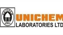 Unichem Laboratories receives ANDA approval for Baclofen tablets; stock shines