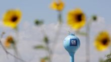 GM delays tentative restart for plant in Silao, Mexico to May 21