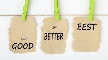 Better Buy: Shopify vs. Veeva Systems