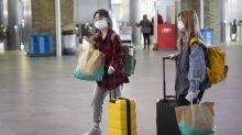 Impacto econômico de pandemias dura décadas, segundo estudo