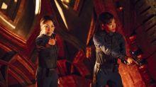 'Star Trek' - Die Geschichte der Kultserie