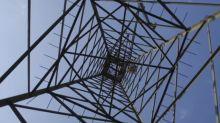 Il ruolo della ricerca nel Sistema elettro-energetico del futuro