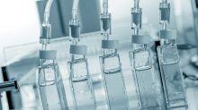 Prothena Rockets On Celgene Tie-Up In Neurological Diseases