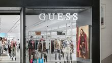 GUESS?, Inc. Partners with Alipay to Simplify Payment Experience for Chinese Travelers Visiting the U.S.