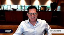 Michael Dell: 'Not enough' progress on diversity in the tech industry