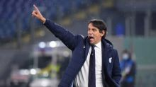 Bayern 'almost unplayable' but Lazio capable of causing upset - Inzaghi
