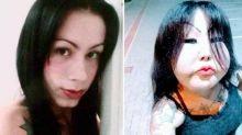 Chamada de Fofão, trans Juju Oliveira terá médico para ajudá-la e narra vida nas ruas: 'Fui expulsa de casa e me prostituí aos 14 anos'