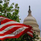 Stocks May Waver on First Presidential Debate: 4 Safe Picks