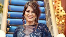 Archana Puran Singh Opens Up About Pays Cuts In The TV Industry Amid The Ongoing COVID-19 Crisis