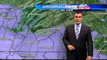 Winter Storm Warnings, Winter Weather Advisories issued