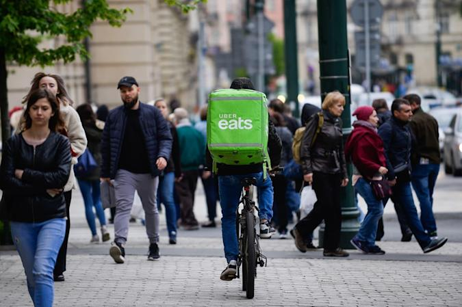 SOPA Images via Getty Images