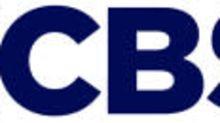 ViacomCBS beruft Raffaele Annecchino zum President und CEO von ViacomCBS Networks International