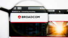 Broadcom (AVGO) to Report Q1 Earnings: What's in the Cards?