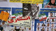 Iran accuses foreign media of using virus to 'discourage' voters