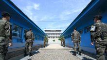 Kim Jong Un parte para Cúpula Intercoreana