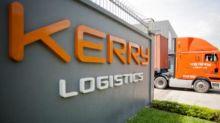 S.F. Express Merger With Kerry Logistics Creates Logistics Powerhouse
