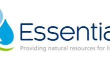 Essential Utilities Reports Financial Results For 2020
