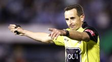 'Paralysis by analysis': League greats weigh into refs crisis