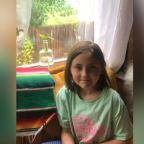 8-year-old child returns home after harrowing kidnapping