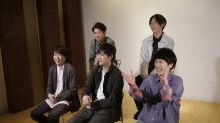 Arashi's possibly last concert before hiatus will stream online on 3 November