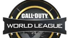Call of Duty® World League (CWL) Reveals Biggest Season Yet Following Launch of Call of Duty®: Black Ops 4