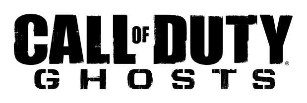 Call of Duty: Ghosts is this year's CoD entry, headed to 360, PS3, PC and 'next-gen consoles' on November 5 (video)