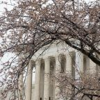 Supreme Court dismisses challenge to Virginia gerrymandering ruling
