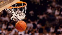 A Deep Dive into the Business of the NBA
