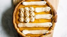 How Americans Celebrate Our Different Cultures at Thanksgiving Dinner