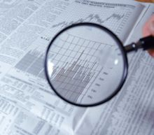 5 Awful Stocks Robinhood Investors Are Buying