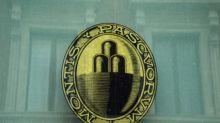 EU approves bailout of Italy's Monte dei Paschi bank