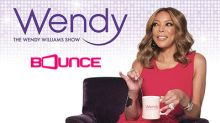 Bounce Acquires Repurpose Rights to 'The Wendy Williams Show' From Lionsgate's Debmar-Mercury Starting March 5 at 11 p.m. (ET) Weeknights