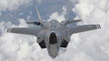 Lockheed Martin, ServiceNow Lead 5 Top Stocks With Bullish Charts Amid Stock Market Correction