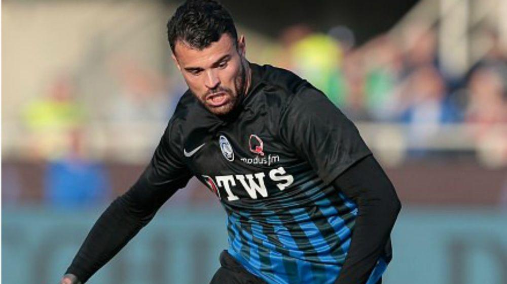 Calciomercato Lazio, spunta l'opzione Petagna per l'attacco