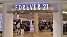 West County location on list of possible Forever 21 closings