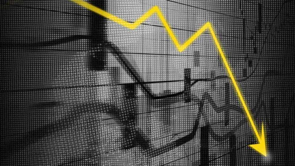 Stock Market Crash Part 2: What to Sell and What to Buy