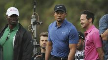 Masters looks doubtful for Tiger Woods after latest health update
