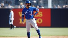 Blue Jays drop Travis, Tepera from 40-man roster