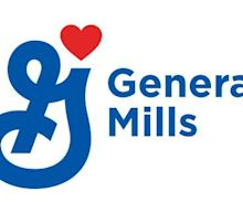 General Mills Reports Strong Fiscal 2021 First-Quarter Results and Announces Dividend Increase