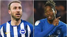 From Glenn Murray to Ivan Toney, the key signings in the Championship