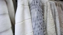 Faux fur: Fashion retailers told to take immediate action against real fur items advertised as fake