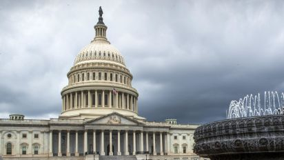 Report shows deficit to exceed $1 trillion next year