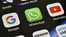 La estafa de 'Saludos de WhatsApp' en la que no debes caer