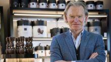 Hotel Chocolat shuns elitism to sweeten Britain's gloomier regions