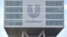 Unilever warns tech companies it could pull adverts from 'unsafe' sites
