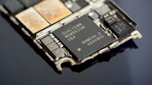 Apple-Qualcomm Settlement Expected to Stand Despite FTC Ruling